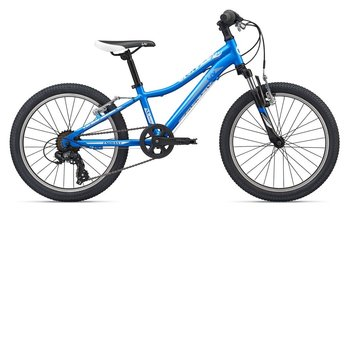 Giant Liv Enchant 20 (2020) Blue