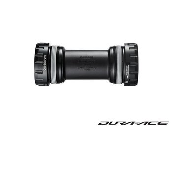 Shimano SHIMANO BOTTOM BRACKET DURA-ACE BB-R9100 IT 70mm