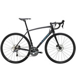 Trek Trek Emonda ALR 4 Disc (2020) Matte/Gloss Trek Black