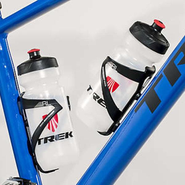 Trek Trek Dual Sport 1 (2020) Royal