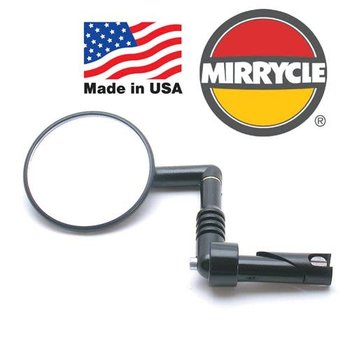 Mirrycle Mirrycle Mirror - Handlebar End