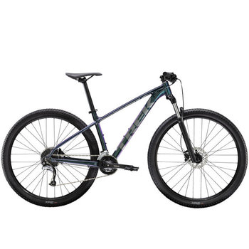 Trek Trek Marlin 7 (2020) Emerald Iris