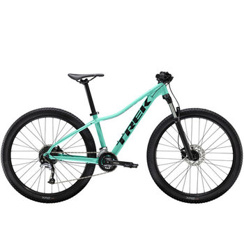 Trek Trek Marlin 7 Women's (2020) Miami Green