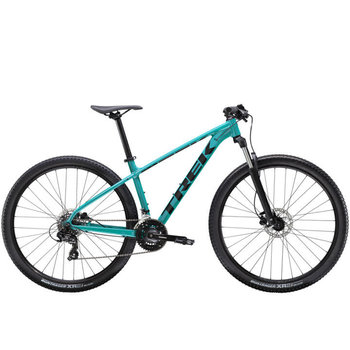 Trek Trek Marlin 5 (2020) Teal