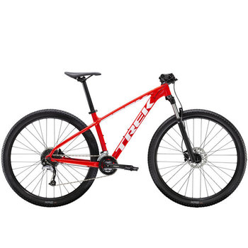 Trek Trek Marlin 7 (2020) Viper Red