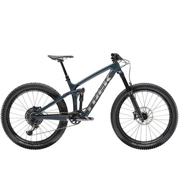 Trek Trek Remedy 9.8 27.5 (2020) Matte Nautical Navy