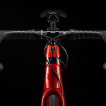 Trek Trek Emonda SL 6 Disc (2020) Radioactive Red/Black