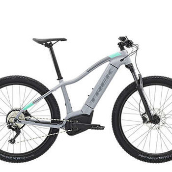 Trek Trek Powerfly 5 Women's (2019)