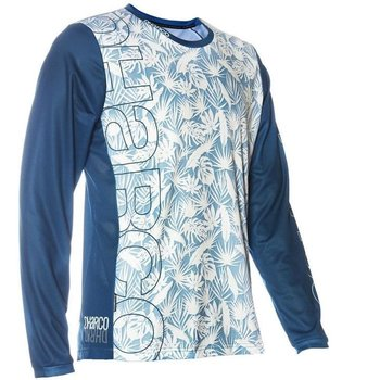 DHaRCO DHaRCO Mens Gravity Jersey Diversion