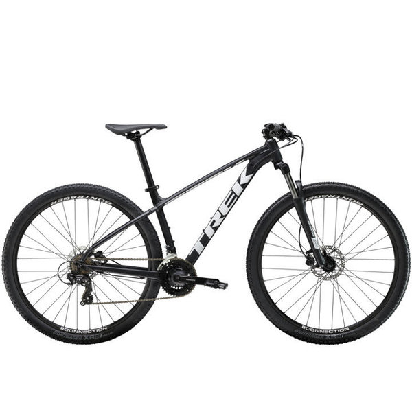 Trek Trek Marlin 5 (2020) Matte Trek Black