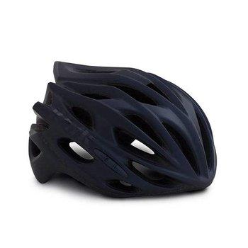 Kask Mojito X Helmet Blue Matt