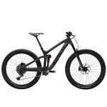 Trek Trek Slash 9.9 29 (2020) Matte Carbon/Voodoo Trek Black
