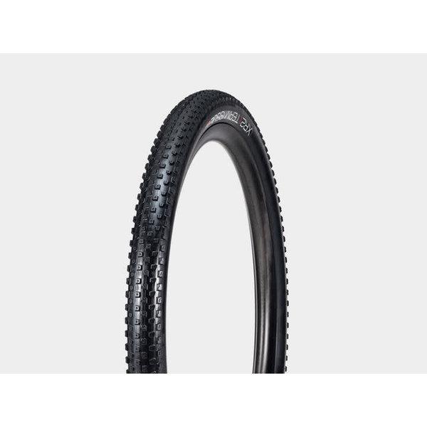 Bontrager XR2 Team Issue TLR Tyre Black 29 x 2.20