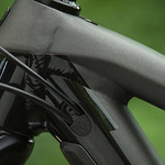 Trek Trek Fuel EX 8 (2020) Matte Dnister/Gloss Trek Black