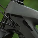 Trek Trek Fuel EX 9.7 (2020) Matte Raw Carbon/Gloss Trek Black