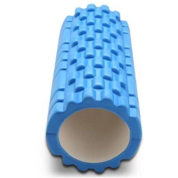 Shu EVA Grid Foam Roller 33cm