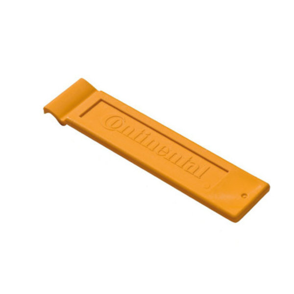 Continental Continental Tyre Lever Road - Single