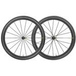 Mavic Cosmic Pro Carbon UST Wheelset