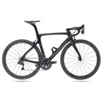 Pinarello Pinarello Prince FX BoB Metal (747) - Ultegra Di2 with Fulcrum Racing 3