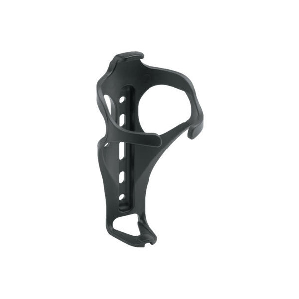 Bontrager Bontrager Water Bottle Cage Bat Cage Black