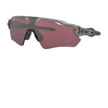 Oakley Oakley Radar EV Path Grey Ink Prizm Road Black