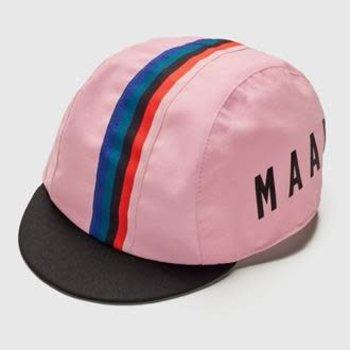 MAAP MAAP Worlds Cap Pink
