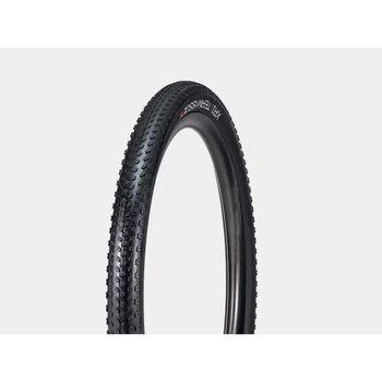 Bontrager Bontrager Tyre XR1 Team Issue TLR Black 29 x 2.20