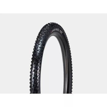 Bontrager Bontrager Tyre XR4 Team Issue TLR Black 29 x 2.40