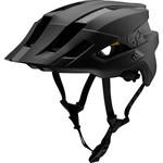 FOX FOX Flux MIPS Conduit Helmet Black