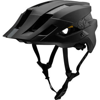 FOX FOX Flux MIPS Conduit Helmet Black