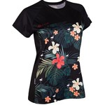 DHaRCO DHaRCO Ladies SS Jersey Hawaiian