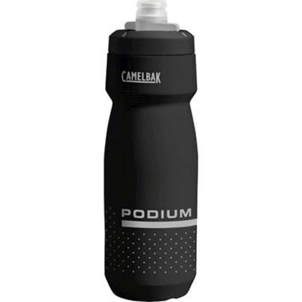 CamelBak CamelBak Podium Bottle 700ml Black