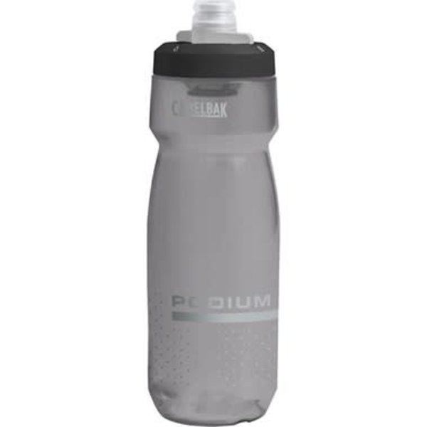 CamelBak CamelBak Podium Bottle 700ml Smoke