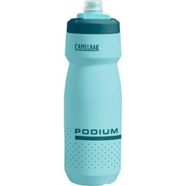 CamelBak CamelBak Podium Bottle 700ml Turquoise