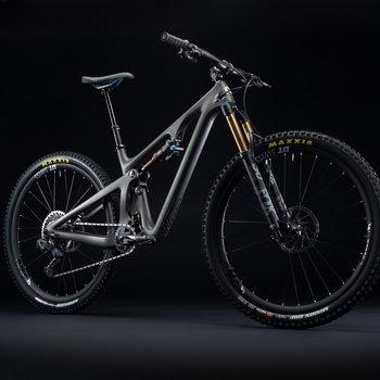 Yeti Yeti SB150 TURQ Series (2020) XT Anthracite