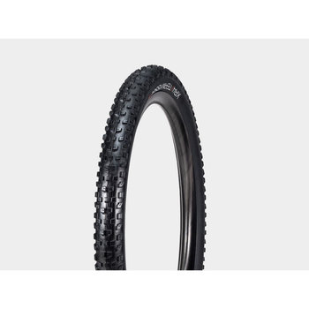 Bontrager Bontrager Tyre XR4 Team Issue TLR 27.5 x 2.40