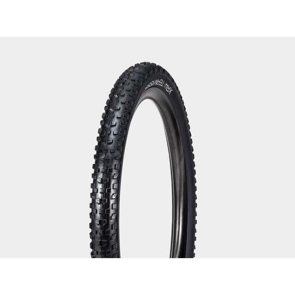 Bontrager Bontrager Tyre XR4 Team Issue TLR Black 27.5 x 2.40