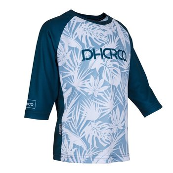 DHaRCO DHaRCO Youth 3/4 Sleeve Jersey Diversion