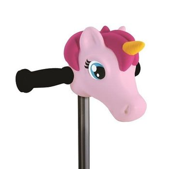 Scootaheadz Scootaheadz Scooter Attachment Rose