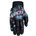 DHaRCO DHaRCO Mens Gloves Party