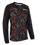 DHaRCO DHaRCO Mens Gravity Jersey Tropical DH