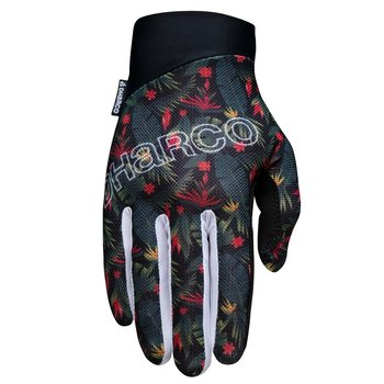 DHaRCO DHaRCO Mens Gloves Connor