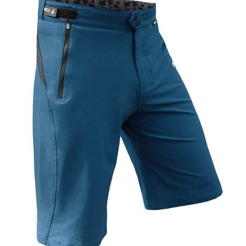 DHaRCO DHaRCO Mens Gravity Shorts Blue