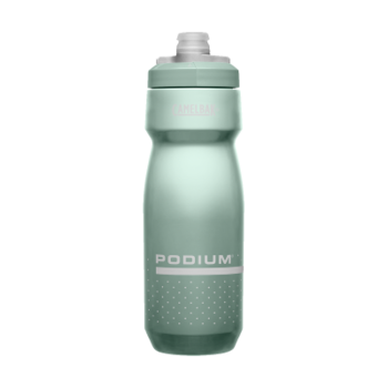CamelBak CamelBak Podium Bottle 700ml Sage Green