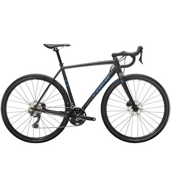 Trek Trek Checkpoint ALR 5 (2021) Trek Black