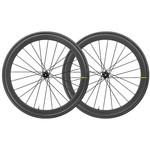 Mavic Cosmic Pro Carbon UST Disc Wheelset
