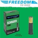 Freedom Freedom Tube 24 x 1.50-1.75 Schrader Valve