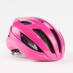 Bontrager Bontrager Specter WaveCel Road Helmet Vice Pink