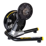 LeMond LeMond Revolution Trainer