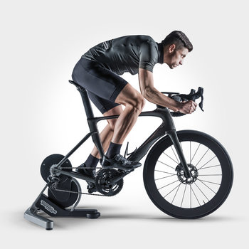 Technogym Technogym MyCycling Trainer